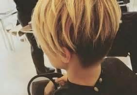 kratke frizure koje pomlauju najtraženija bakrena boja frizure hr