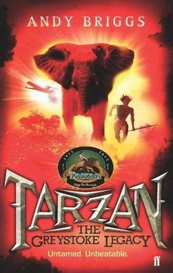 tarzan book series wikipedia the free encyclopedia novels set in the democratic republic of the congo
