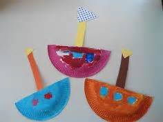 row row your boat craft 1000 images about row row row your boat birthday on