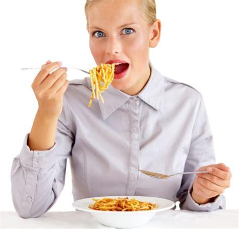 filosofia alimentare dieta dieta lemme come funziona d la repubblica