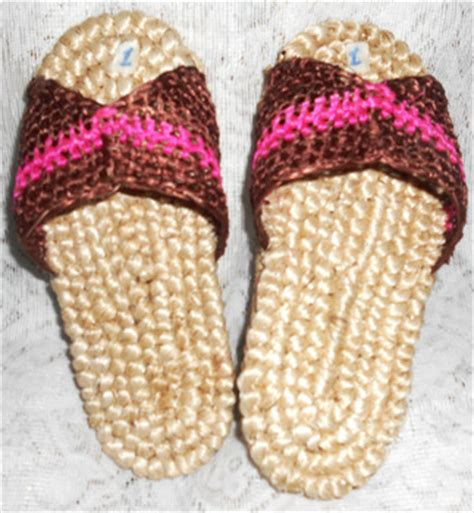 abaca slipper abaca slipper 28 images abaca slipper 28 images