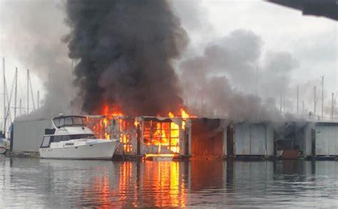 nw boating welcome nw boating information nwboatinfo