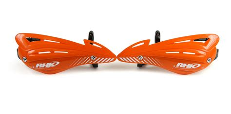Ktm Handguards Ktm 250 Sx F Rhk Xs Guards Wrap Enduro Handguards