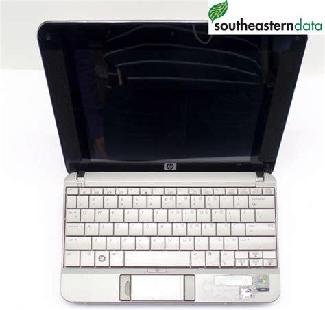 Hp Nokia Ram 1gb Hp 2133 Mini Note Pc 8 9 Quot Via C7 M 1 2ghz 1gb Ram No Hdd Laptop Netbook Details Ebay