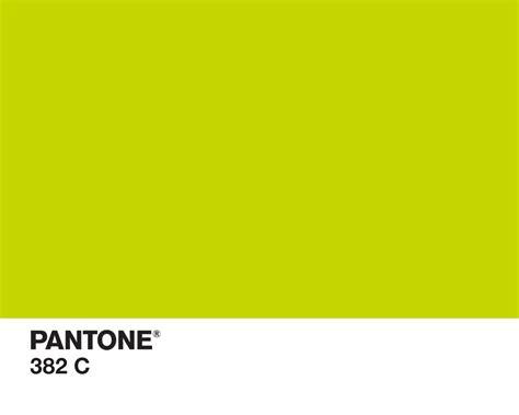 Pantone C | 1280 x 1024
