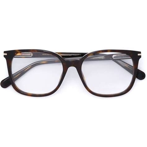Tom Wedding Spectacle by 17 Best Images About Eyeglasses On Eyewear