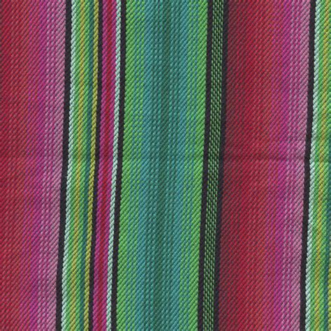 upholstery fabric stores denver woven stripe tms 003 fuschia green cotton stripe drapery
