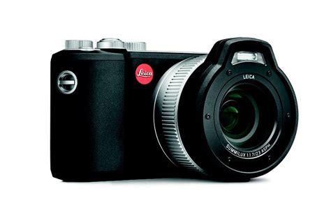 Kamera Leica X U leica x u fiyat箟 ve teknik 246 zellikleri neler