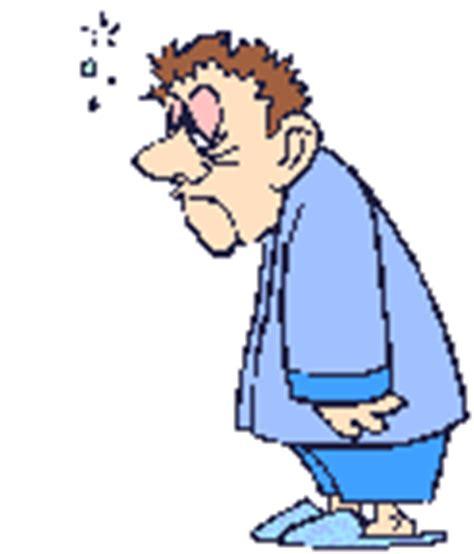 imagenes medicas gif gifs animados de enfermos animaciones de enfermos