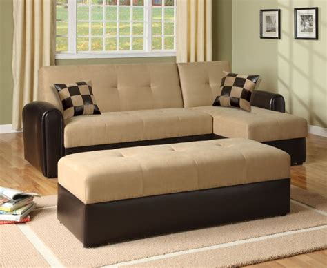 sectional sleeper sofa with storage inspiring sectional sleeper sofa with storage 7 small