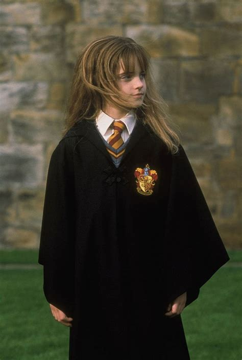 harry potter hermione granger weasley 25 best images about hermione granger on