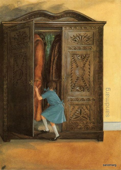 In A Witch S Wardrobe best 25 narnia wardrobe ideas on narnia the