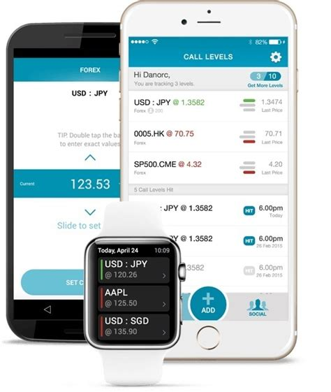 level app for android singaporean fintech startup call levels backed by lippo tech in asia