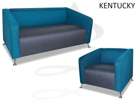 Reception Couches by Reception Couches Reception Chairs Quantum Office