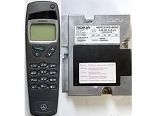 Nokia Phones 2006