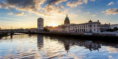 Job Resume Experience by General Consultant Psychiatrist Dublin Ireland Matchmedics