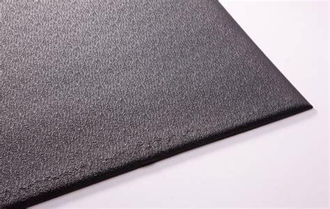 hotel floor mat programs cintas