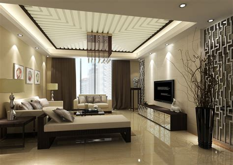stylish rooms simple and stylish living room picture