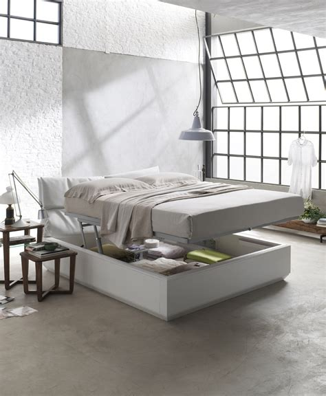 letto contemporanea da letto contemporanea tea fasolin oliva arredamenti
