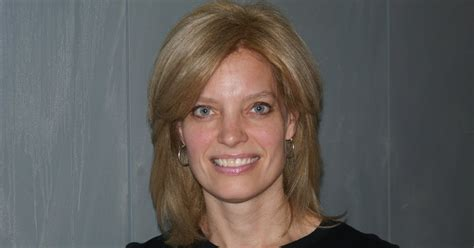 Susan L by The Internationalists Of The Year 2011 Susan L Jurevics Svp Global Retail Crm Brand