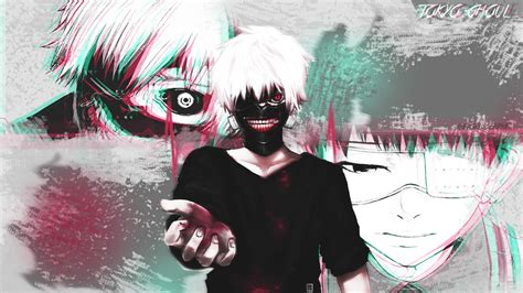 wallpaper desktop tokyo ghoul tokyo ghoul wallpaper hd 183 download free cool backgrounds