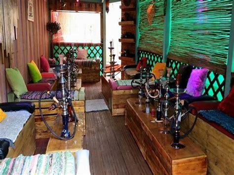 home design store brighton izzy cafe shisha garden brighton