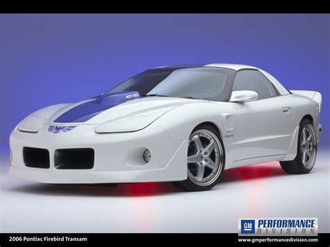 2006 Pontiac Trans Am by New Trans Am Sd421 Ls1tech Camaro And Firebird