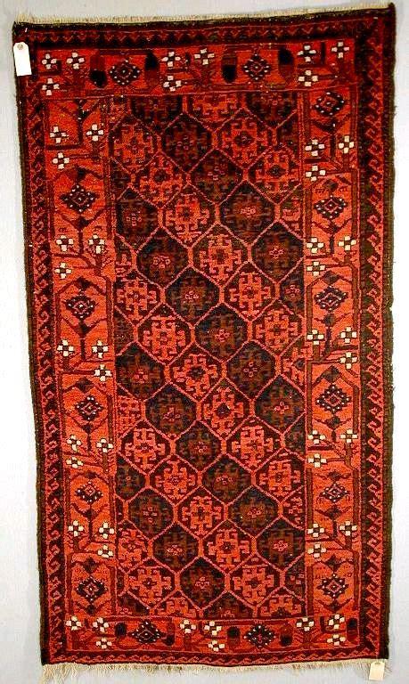 jam rug guide to kashmar rugs carpets