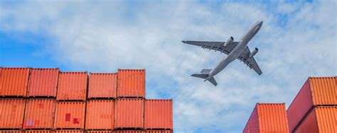 air freight shipping seattle wa world cargo international