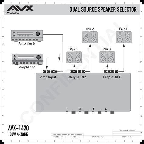 speaker volume wiring diagram fender tbx tone