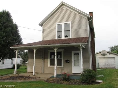 houses for sale in massillon ohio massillon ohio reo homes foreclosures in massillon ohio search for reo properties