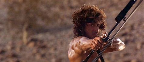 film rambo bow file rambo3 bow01a jpg internet movie firearms database