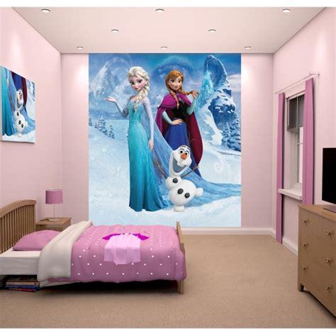 frozen wallpaper toys r us disney frozen wallpaper for tablets wallpapersafari