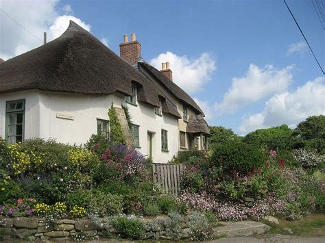 Country Cottages Dorset by Best 25 Dorset Cottages Ideas On Cottages Uk