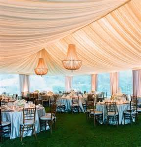 Outdoor Tent Lighting Ideas Outdoor Tent Wedding Receptions Ideas Archives Weddings Romantique