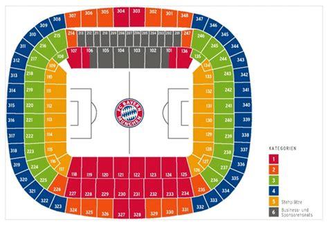 stadio san siro mappa posti a sedere stadio olimpico roma posti a sedere idea di casa