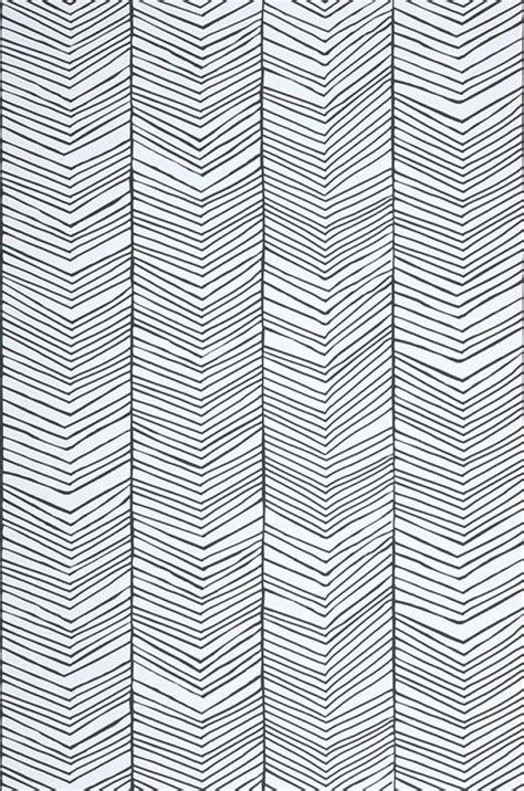 simple pattern pinterest les 25 meilleures id 233 es de la cat 233 gorie motif scandinave
