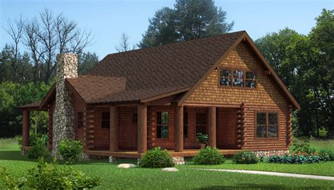Southland Cabins by Chestnut Plans Information Southland Log Homes