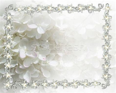Blank Anniversary Card Template