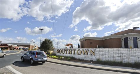 south hton nursing home 28 images southtown mortgage