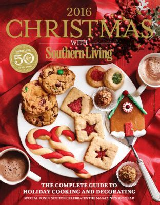 the complete cook s country magazine 2017 books with southern living 2016 the book