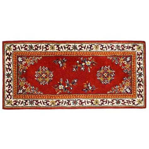 resistant hearth rug wool resistant burgundy hearth rug 56 quot x 26 quot