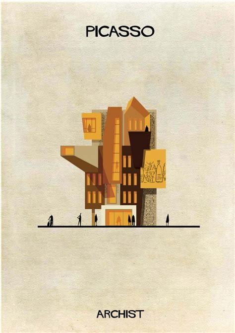 architecture d int 233 rieur en image lartduplan