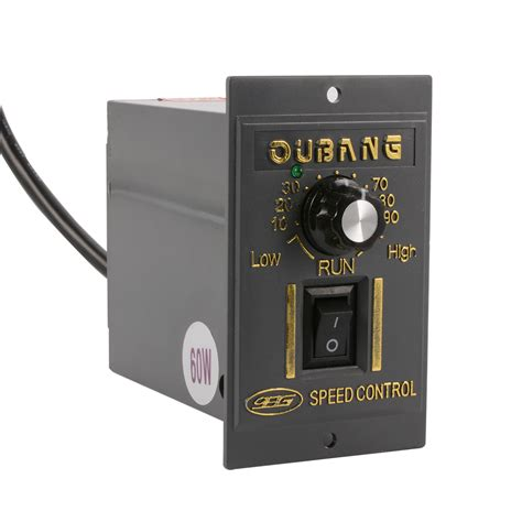 Sppd Contoh by Electronic Tool Ac Motor Speed Controller Variable