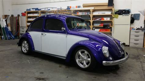 volkswagen beetle purple seller of cars 1959 volkswagen beetle