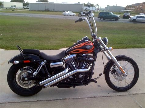 Motorrad Stammtisch D Sseldorf by Milwaukee V Forum Community Infos 252 Ber Harley
