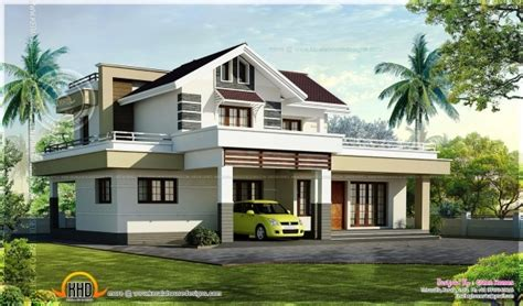 1000 square feet house plan kerala model inspiring house plan sq ft kerala model prime november home design and floor 1000