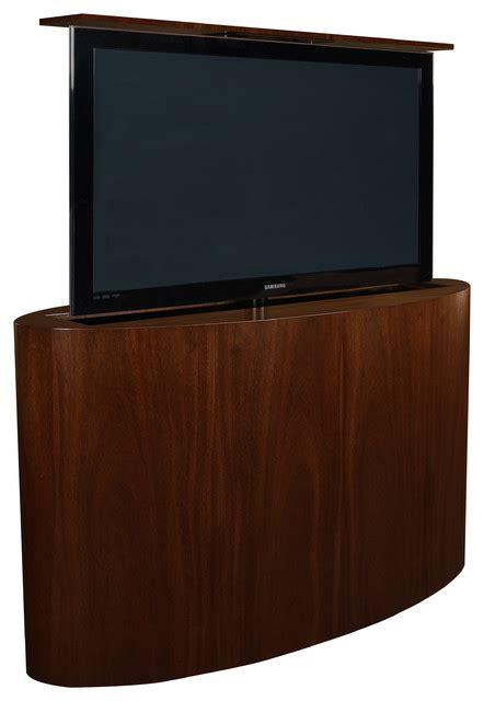 pop up tv cabinet atlantis pop tv lift cabinets us made tv lift cabinet is