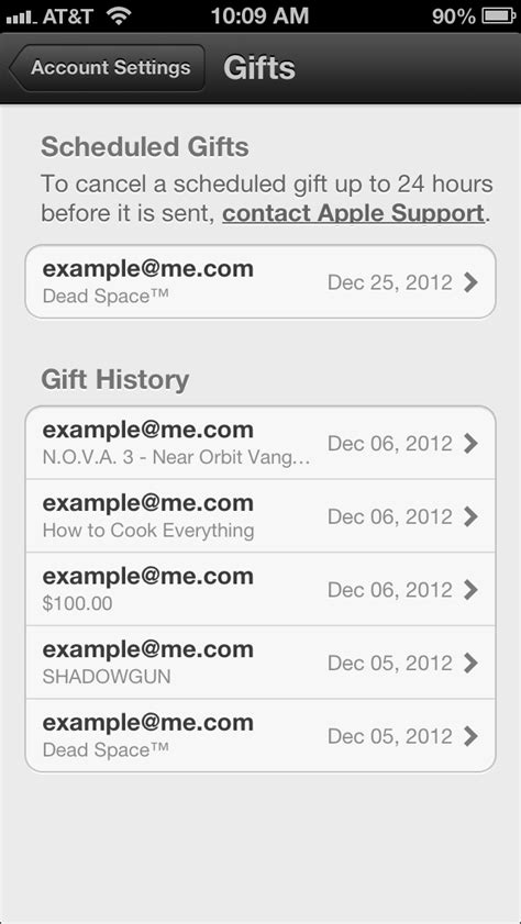Purchase Itunes Gift Card On Iphone - best purchase itunes gift card online with paypal for you cke gift cards