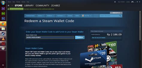 Steam Visa Gift Card - best steam wallet visa gift card for you cke gift cards